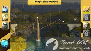 bridge-constructor-v5-3-mod-apk-para-hileli-2