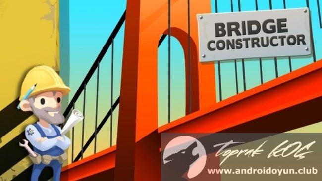 bridge-constructor-v5-3-mod-apk-para-hileli