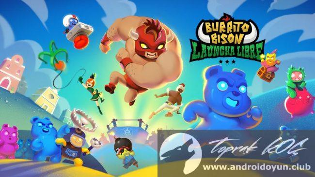 burrito-bison-launcha-libre-v1-31-mod-apk-para-hileli