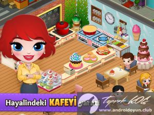 cafeland-world-kitchen-v0-9-42-mod-apk-para-hileli-1