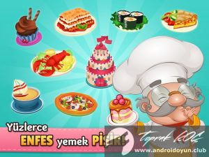 cafeland-world-kitchen-v0-9-42-mod-apk-para-hileli-2
