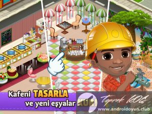 cafeland-world-kitchen-v0-9-42-mod-apk-para-hileli-3