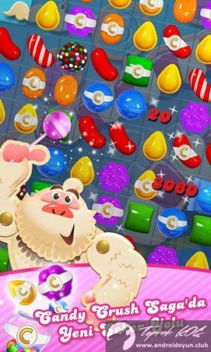 candy-crush-saga-v1-87-0-3-mod-apk-mega-hileli-1