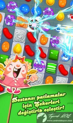 candy-crush-saga-v1-87-0-3-mod-apk-mega-hileli-2