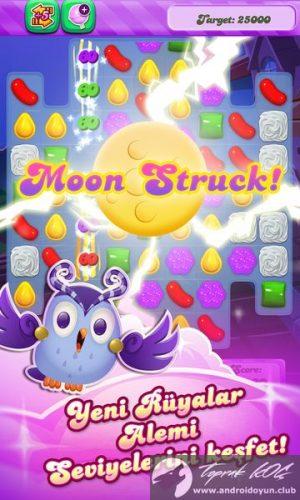 candy-crush-saga-v1-87-0-3-mod-apk-mega-hileli-3