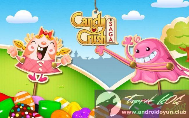 candy-crush-saga-v1-87-0-3-mod-apk-mega-hileli