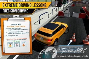 car-racing-driving-school-v1-0-mod-apk-para-hileli-1