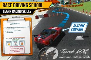 car-racing-driving-school-v1-0-mod-apk-para-hileli-2