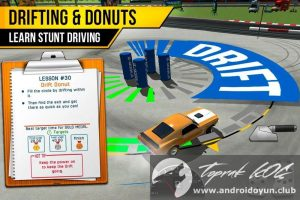 car-racing-driving-school-v1-0-mod-apk-para-hileli-3