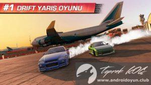 carx-drift-racing-v1-4-0-mod-apk-para-hileli-1
