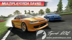 carx-drift-racing-v1-4-0-mod-apk-para-hileli-3