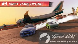 carx-drift-racing-v1-4-1-mod-apk-para-hileli-1