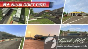 carx-drift-racing-v1-4-1-mod-apk-para-hileli-2