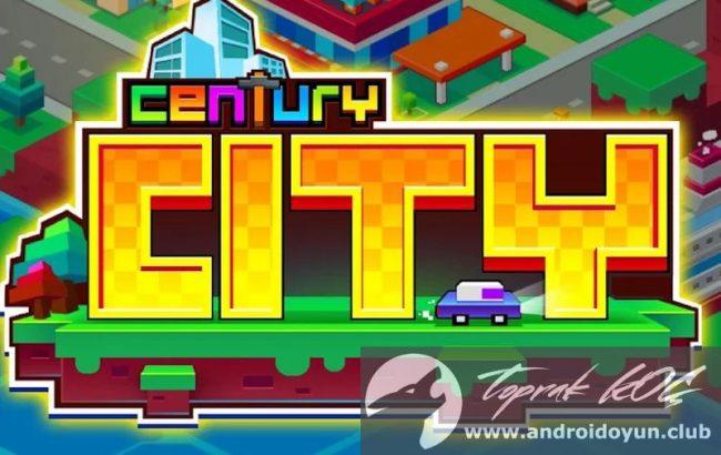 century-city-v1-16-mod-apk-elmas-hileli