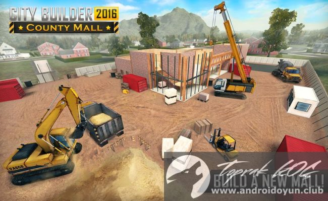 city-builder-2016-county-mall-v1-0-18-mod-apk-mega-hileli