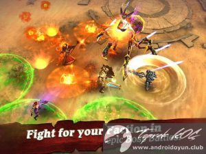 clash-for-dawn-guild-war-v1-6-1-mod-apk-mega-hileli-3