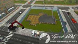 construction-simulator-pro-17-v1-5-1-mod-apk-para-hileli-2
