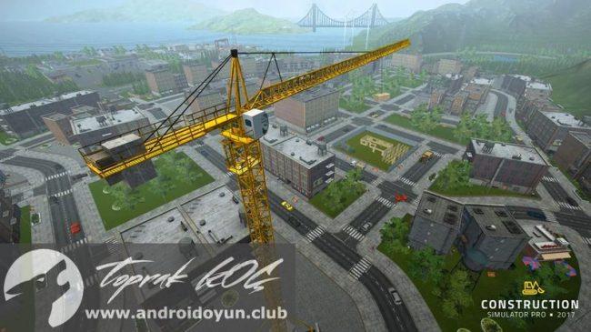 construction-simulator-pro-17-v1-5-1-mod-apk-para-hileli