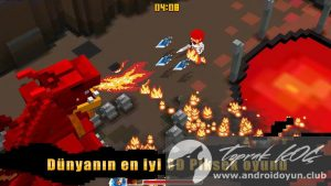 cube-knight-battle-of-camelot-v1-05-mod-apk-para-hileli-1