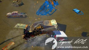 derby-destruction-simulator-v1-0-mod-apk-para-hileli-2