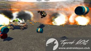derby-destruction-simulator-v1-0-mod-apk-para-hileli-3