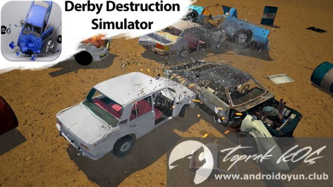 derby-destruction-simulator-v1-0-mod-apk-para-hileli