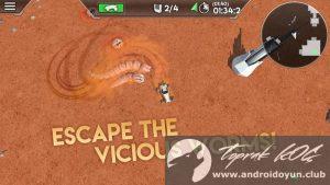desert-worms-v1-16-mod-apk-araba-bolum-hileli-1