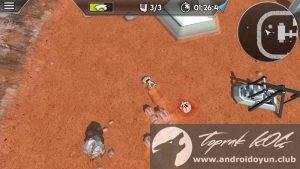 desert-worms-v1-16-mod-apk-araba-bolum-hileli-3