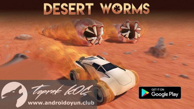 desert-worms-v1-16-mod-apk-araba-bolum-hileli