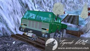 dirt-on-tires-offroad-v1-mod-apk-para-hileli-1