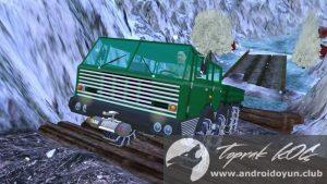 dirt-on-tires-offroad-v1-mod-apk-para-hileli-1