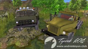 dirt-on-tires-offroad-v1-mod-apk-para-hileli-2