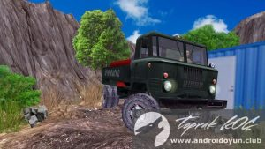 dirt-on-tires-offroad-v1-mod-apk-para-hileli-3