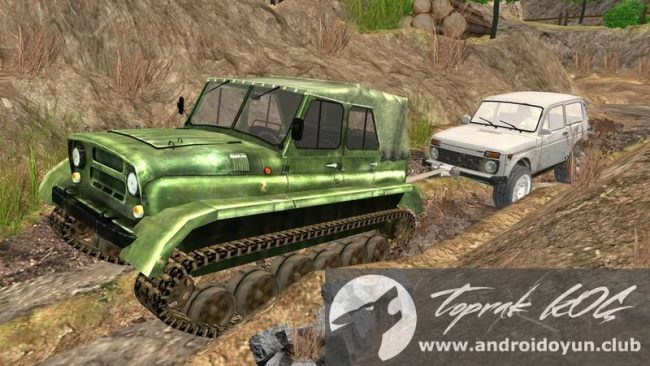 dirt-on-tires-offroad-v1-mod-apk-para-hileli