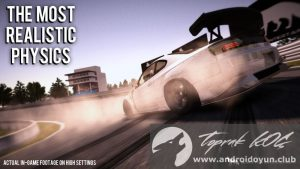 drift-legends-v1-17-mod-apk-para-hileli-2