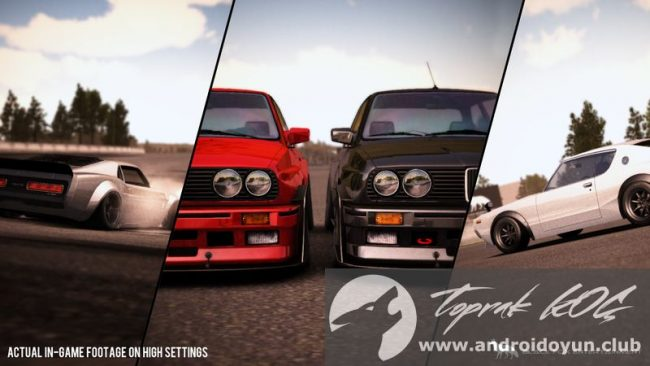 drift-legends-v1-17-mod-apk-para-hileli