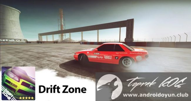 drift-zone-v2-1-mod-apk-para-hileli