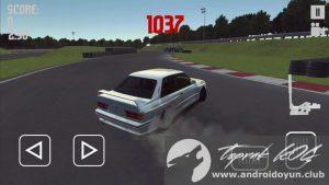 drifting-bmw-3-drift-racing-v1-02-mod-apk-para-hileli-1