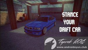 drifting-bmw-3-drift-racing-v1-02-mod-apk-para-hileli-3