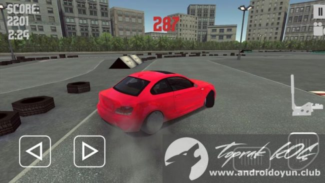 drifting-bmw-3-drift-racing-v1-02-mod-apk-para-hileli