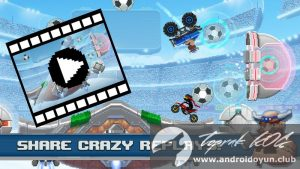 drive-ahead-sports-v1-2-0-mod-apk-para-hileli-2