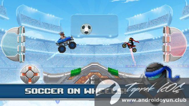 drive-ahead-sports-v1-2-0-mod-apk-para-hileli