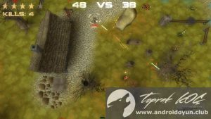 emancy-borderline-war-v1-6-2-mod-apk-para-hileli-1