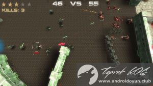 emancy-borderline-war-v1-6-2-mod-apk-para-hileli-2