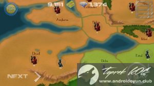 emancy-borderline-war-v1-6-2-mod-apk-para-hileli-3