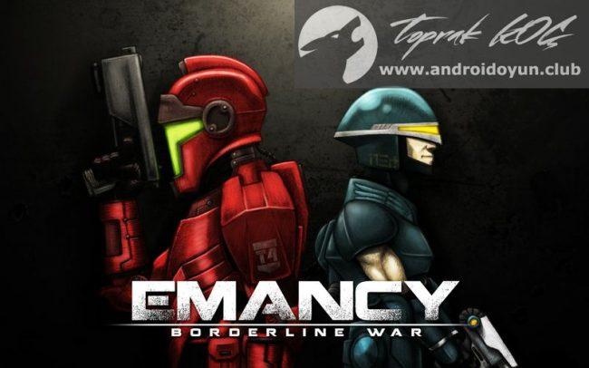 emancy-borderline-war-v1-6-2-mod-apk-para-hileli