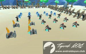 epic-battle-simulator-v1-2-2-mod-apk-para-hileli-2