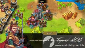 european-war-5-empire-v1-0-2-mod-apk-madalya-hileli-1