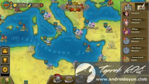 european-war-5-empire-v1-0-4-mod-apk-madalya-hileli-2