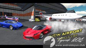 extreme-car-driving-simulator-v4-12-mod-apk-para-km-hileli-2